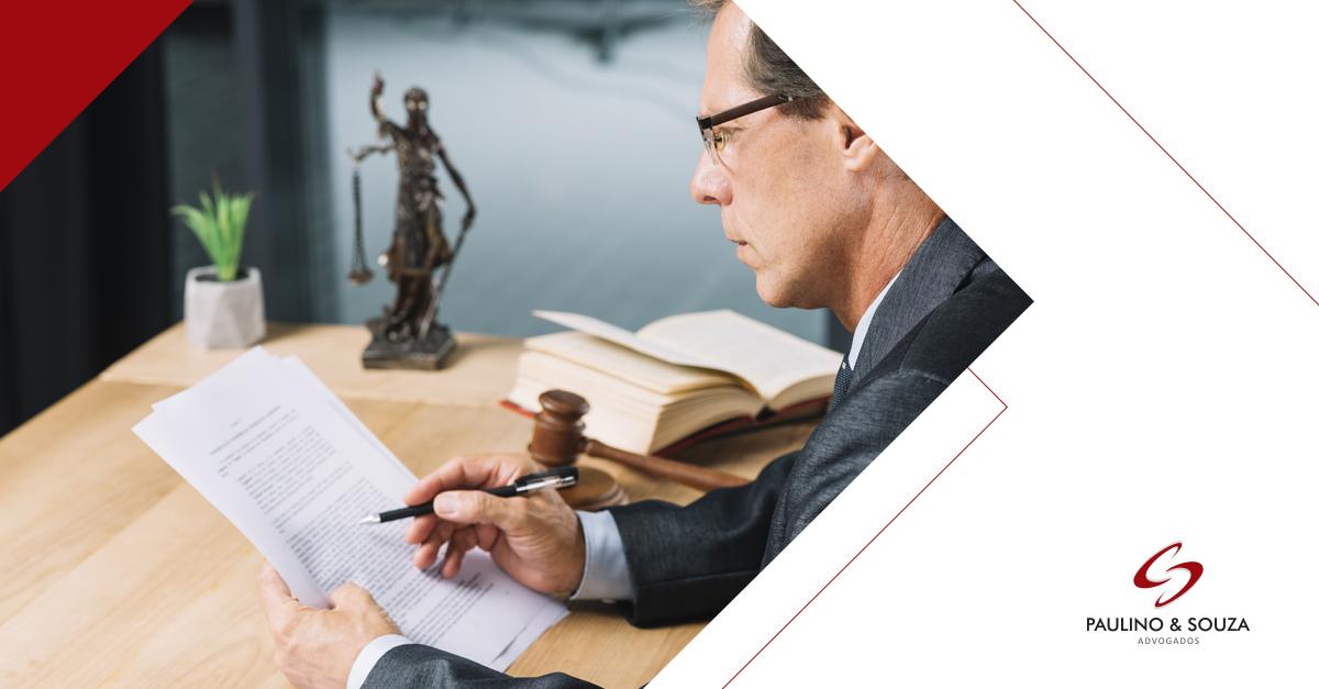 Certidão negativa não pode ser exigida de empresa que teve recuperação deferida antes da Lei 13.043